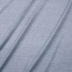 lenzing - jersey graublau - tencel, jersey