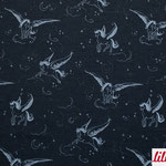 lillestoff - spread your wings - bio-jeansjersey