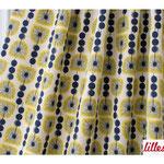 lillestoff - citronella - bio-jersey