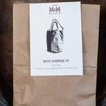 M&M - Jack Tar Hardware Kit - Zubehör