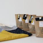 stoffart - nähprojekt die tasche, version 1