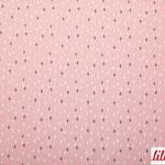 lillestoff - timantti - bio-jersey