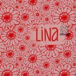 lillestoff - lina - bio-jersey