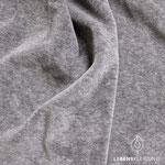 lebenskleidung - dunkelgrau - bio-nicki