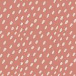 lillestoff - scriptlove dot - bio-jersey