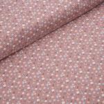 stoffonkel - lieselottchen, rosa - bio-jersey