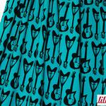 lillestoff - guitars - bio-jersey