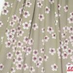 lillestoff - kirschblüten - bio-jersey