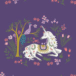 monaluna - unicorn dreams - bio-webware