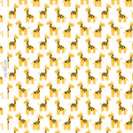 lillestoff giraffenstark - bio-jersey