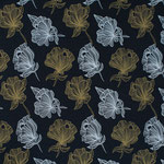 lillestoff - sensea - modal-jersey