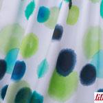 lillestoff - aqua - bio-jersey