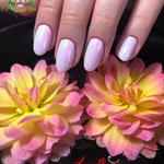 Bild - Feel Good Nails - Ombré