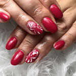 Bild - Feel Good Nails - Schnörckel