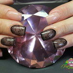 Bild - Feel Good Nails - Glasgel