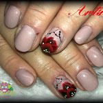 Bild - Feel Good Nails - One Stroke