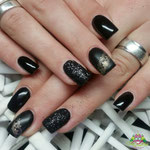 Bild - Feel Good Nails - Sugarlook