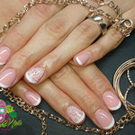 Bild - Feel Good Nails - Hochzeitsnägel
