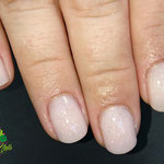Bild - Feel Good Nails - Naturelook