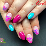 Bild - Feel Good Nails - Payetten