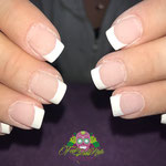 Bild - Feel Good Nails - Frenchnails