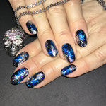 Bild - Feel Good Nails - Foliendesign