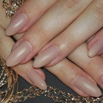 Bild - Feel Good Nails - Naturelook Matt