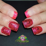 Bild - Feel Good Nails - Stempel