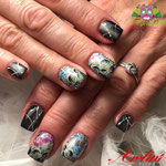 Bild - Feel Good Nails - Wraps und Schnörckel