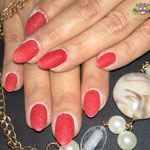 Bild - Feel Good Nails - Mattlook