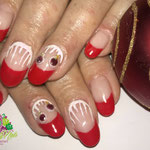 Bild - Feel Good Nails - Malerei