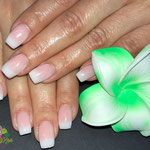 Bild - Feel Good Nails - Babyboomer