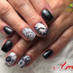 Bild - Feel Good Nails - Wraps
