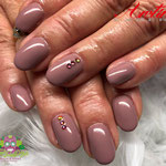 Bild - Feel Good Nails - Steinchen