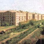 школа №19 на улице Советской