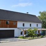 Praxis Reisner, Bodendorf 143, Katsdorf