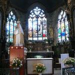 Notre-Dame de Rumengol