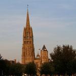 Notre-Dame du Folgoët