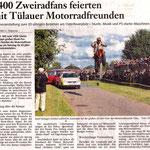 IsernhagenerKreisblatt_28.08.12