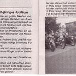 Mitteilungsblatt 17.08.12