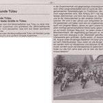 Mitteilungsblatt 03.08.12