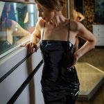 Fotografin Talia  Themen - Fotoshooting    Fotografin für Männerportraits