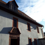 Erzählen lernen in Kloster Engelthal in Altenstadt