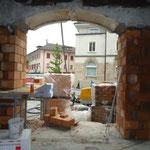 Umbau Luger Haus Dornbirn