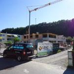 WA Feldkirch Tosters