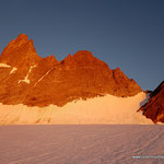 Photo:  Stefan Joller / Location: Aiguilles Rouges d'Arolla, Switzerland