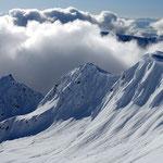 Photo: Stefan Joller / Location: Northern Escape, British Columbia, Canada