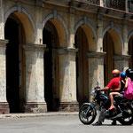 Foto: Stefan Joller / Location: Havanna, Kuba