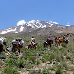 Photo: Stefan Joller / Location: Mount Damavand, Iran