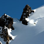 Rider: Stefan Joller / Photo: Joan Colomer / Location: Puma Lodge, Chile